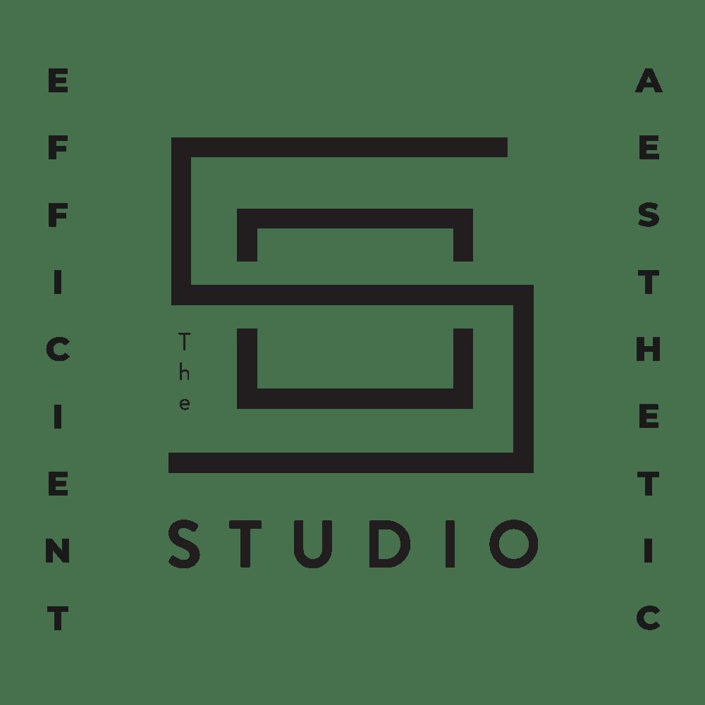 The 50 Studio